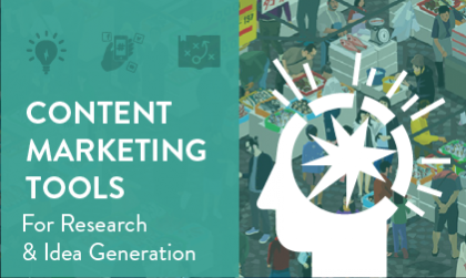 Content-Marketing-Tools-for-Research-and-Idea-Generation-420x2631
