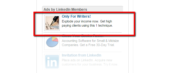 Linkedin_Marketing_- Target Audience